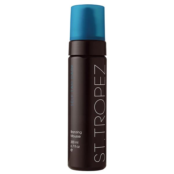 mousse-de-bronzage-self-tan-dark-200-ml