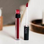 NabCosmetic Liquid Lipsctick 06 Audacieuse