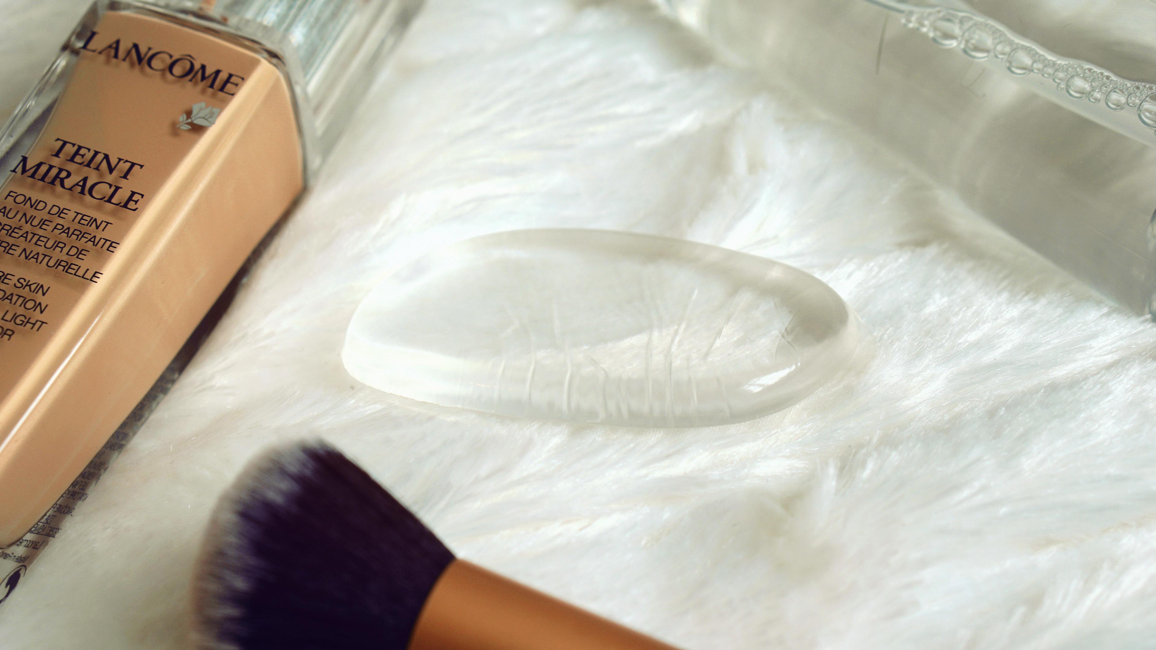 silisponge silidrop eponge silicone