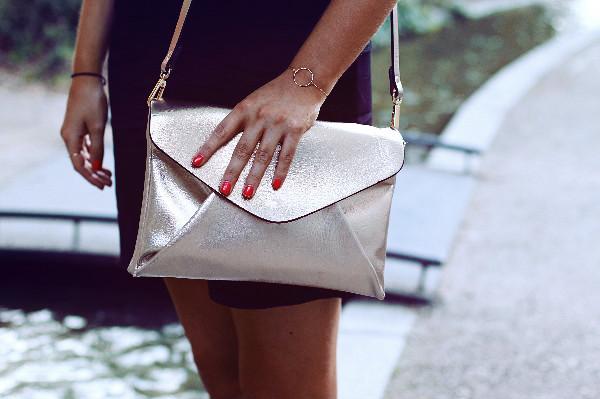 BonjourBlondie Blog beauté