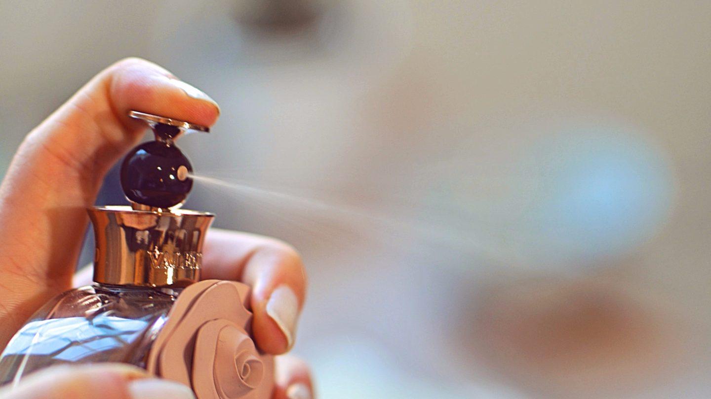 Comment faire tenir son parfum & Mes coups de cœur du moment