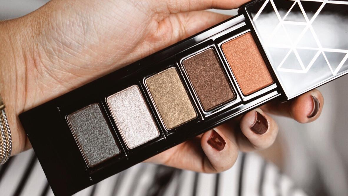 Célébrons l'automne avec la nouvelle collection ArtDeco Cosmetics