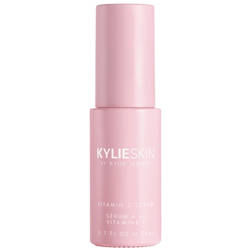 Kylie Skin Nocibé serum