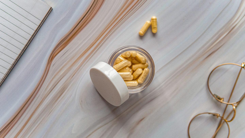 Compléments Gallinée microbiome